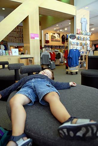 Shopping beatDSC_4915