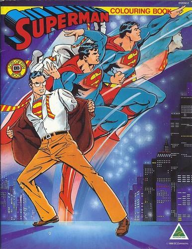 superman_coloring_austr