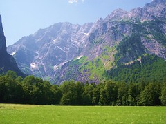 Berchtesgadener Land 100_1859a (Tobi_2008) Tags: mountains alps germany bayern deutschland bavaria berchtesgaden berge alpen