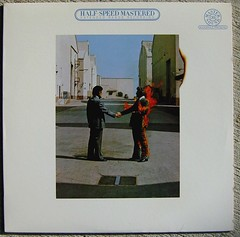 Pink Floyd / Wish You Were Here (bradleyloos) Tags: music album vinyl culture pinkfloyd retro albums collections fotos lp record wax popculture albumart vinyls recording wishyouwerehere recordalbums albumcovers rekkids mymusic vintagevinyl musicroom vinylrecord musiccollection vinylrecords albumcoverart vinyljunkie recordalbum vintagerecords recordroom lpcovers vinylcollection recordlabels myrecordcollection recordcollections lpdesign vintagemusic lprecords collectingvinylrecords lpcoverart bradleyloos bradloos musicalbums oldrecordalbums collectingrecords ilionny oldlpcovers oldrecordcovers albumcoverscans vinylcollecting therecordroom greatalbumcovers collectingvinyl recordalbumart recordalbumcollectors analoguemusic 333playsmusic collectingvinyllps collectionsetc albumreleasedate coverartgallery lpcoverdesign recordalbumsleeves vinylcollector vinylcollections musicvinylscovers musicalbumartwork albumcoverpictures vinyldiscscovers raremusicvinylalbums vinylcollectinghobby galleryofrecordalbumcoverart