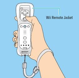 wii_remote_jacket