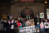 "Massacre in Gaza protests Sheffield 29th Dec 08 • <a style=""font-size:0.8em;"" href=""http://www.flickr.com/photos/73632013@N00/3164418091/"" target=""_blank"">View on Flickr</a>"