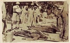 Quetta Earthquake 1935 (myprivatecollection10) Tags: earthquake 1935 quetta butani