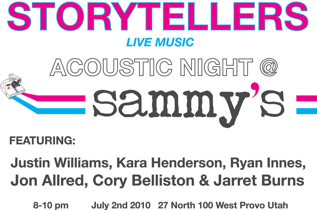 Story_Tellers_Flyer