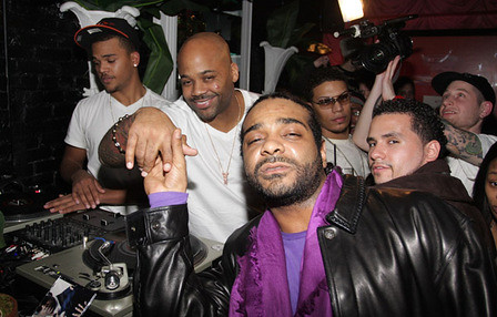 damon-dash-jim-jones