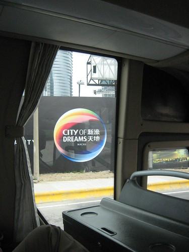 Macau Day 1 (6)