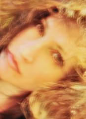 Autumn... (~lala~(Lisa)) Tags: autumn light portrait selfportrait motion color me face self hair myself season movement model nikon soft expression lisa autumncolors motionblur sp expressive 365 visualpoetry selfie d90 365days i nikond90 ~lala~ project36612010 365days2010