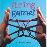 stringgames