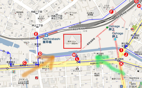 skytree_map2