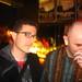 Tantek and Joe