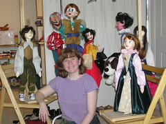 P2260010.jpg (Elly_Leaverton) Tags: puppet marionette