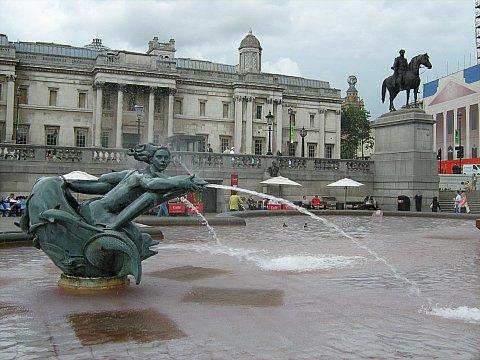 London 1 014