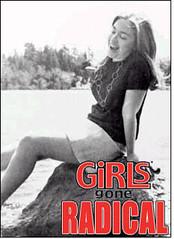 Girls Gone Radical