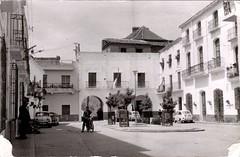 CENTRO DE ESTVDIOS ABVLENSES     Abla- Almer�a