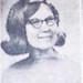 Janice Schmitt