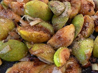 confit de figues et oignons.jpg