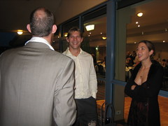 IMG_1629 (markgibson02) Tags: 2005 wedding andrew kirsten petrie warriewood