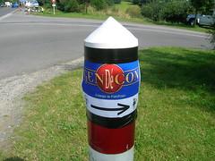 CORSARIO LUDICO 2007 - 000