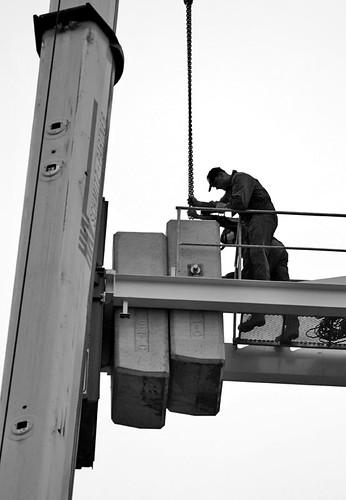 men @ work #03