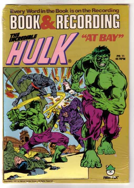 power_hulk_atbay2