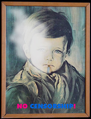 Smoking kid (flash.pro) Tags: kids youth children kid cigarette smoke cancer documentary kinder smoking teen smoker tabak nocensorship sigaret underage raucher tabacco zigarette fumo rauchen fumare kippe nikotin lungenkrebs censhorship tutun childrensmoking 24hoursofflickr smokingkids fumeaza kinderrauchen