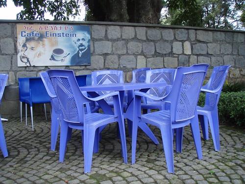 CafeEinstein2P5072055