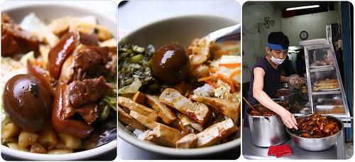 Food Taipei 06
