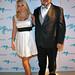 Vera and Lyle Morgan