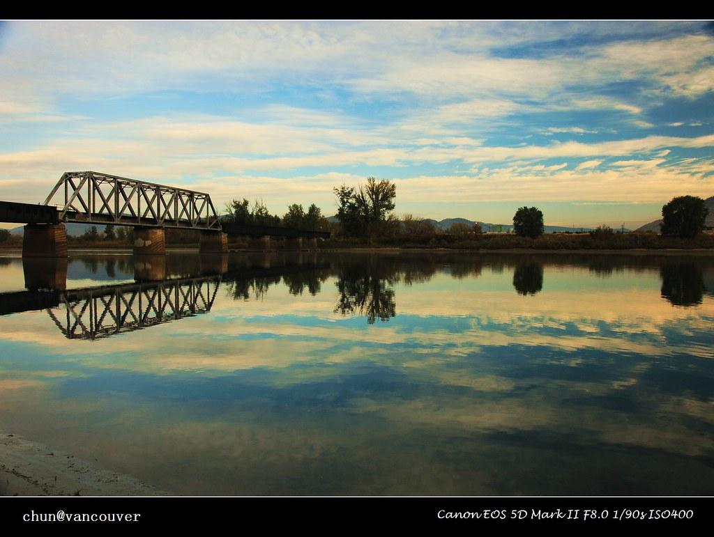 Riverside Park, Kamloops 4