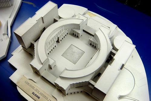 musée de la défense