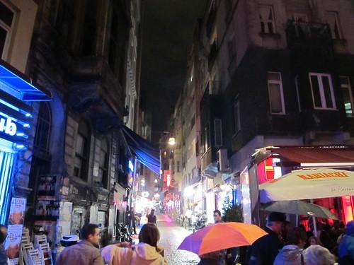 Istanbul IMG_2835