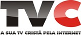 banner-tvc