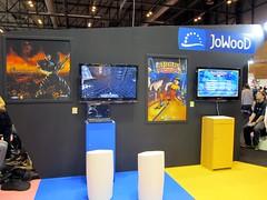 Gamefest 2010