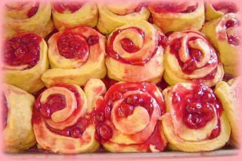 Cherry Rolls 001