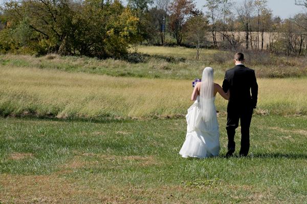 Wedding2-5