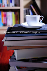 Books and coffee (2day929) Tags: school college cup coffee silhouette reading book concentration chair university break drink library taiwan lifestyle books stack drinks pile enjoy technical learning knowledge homework caffeine bookcase coloured studies textbooks endeavor stockphoto 咖啡 書 multivariate stackofbooks 閱讀 nikond90 ikeabilly cv40 knowledges havingacoffee intentness multiversity endeavortechnical