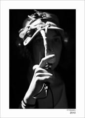 Les Trucs - Festival Michto (kidplastic) Tags: show music festival les germany photography photo photographie live report 8 grand scene nancy electro electronica tune cheap allemagne cirque bit musique octobre 2010 chapiteau trucs michto sauvoy lastfm:event=1602601