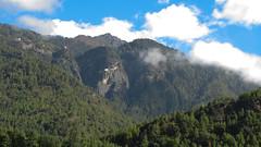 Bhutan-1603