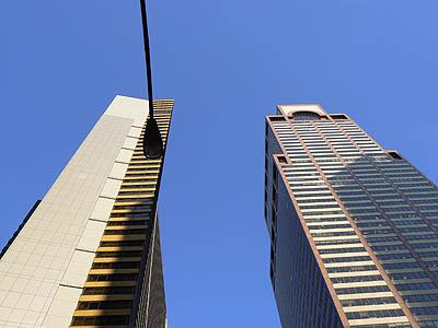 2 hauts buildings jpg.jpg