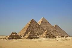 Al'Gizah Pyramids (liber) Tags: 2 delete10 delete9 delete5 delete2 al pyramid delete6 delete7 egypt save3 delete8 delete3 save7 delete delete4 save save2 cairo save4 pyramids save5 save6 giza necropolis egypte egito pirámides egypten gizeh pyramides piramidi widok egipt pyramiden caire pirâmides necropoli gizah pyramiderna gizan nécropole famousbuilding necrópolis aljizah jizah guizé piramiden piramidy algiza Пирамиды algizah Єгипет egyiptomban gizagiza 埃及吉薩金字塔 埃及吉萨金字塔全景 Піраміди Гизе gizie l'Égypte püramiidid pyramideja Піраміды Гізы Егіпет pyramidy gíze Гізи pýramídarnir gísa gízai piramisok exiptu