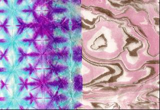 orizomesuminagashi