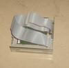 Qic-80 (6)