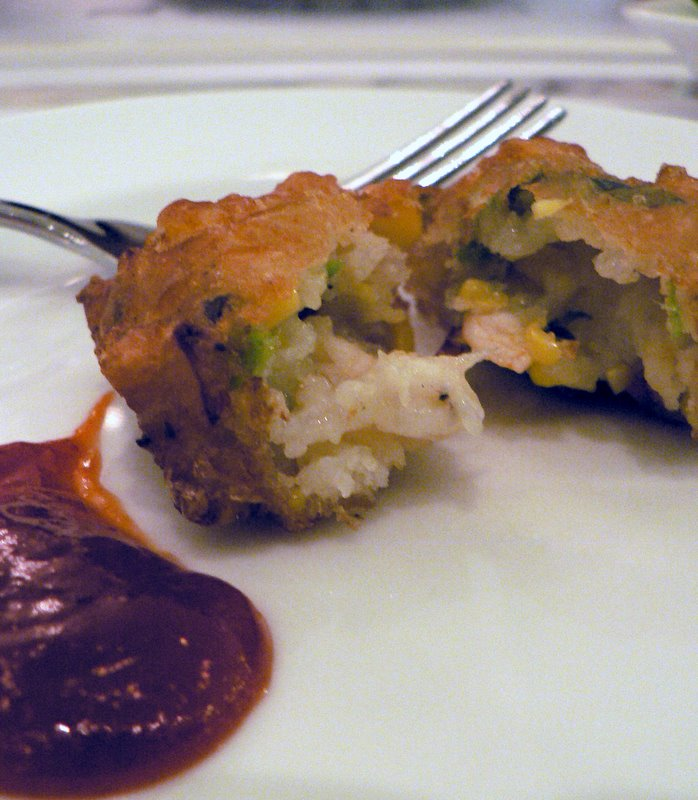 corn fritters2