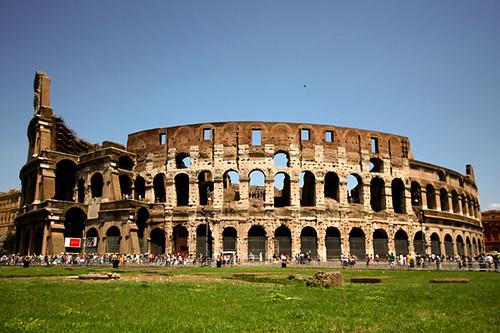 Roma Foto 3
