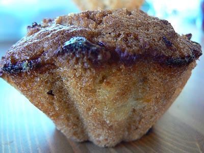 muffins à l'abricot.jpg