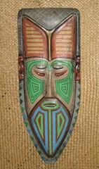 img_0676.jpg (jfrelinger) Tags: tiki polynesianresort sd600 spirtofalohashow