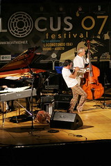 """Paolo Fresu Quintet @Locus 2007 - 10.jpg • <a style=""""font-size:0.8em;"""" href=""""http://www.flickr.com/photos/79756643@N00/846560581/"""" target=""""_blank"""">View on Flickr</a>"""