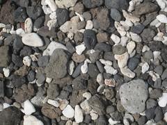 Day9_Maui_RocksByTheSea (Amudha Irudayam) Tags: beach hawaii lava rocks maui corals amudha