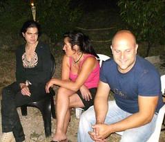 Stefano (Daniele1282) Tags: di festa laurea renzo