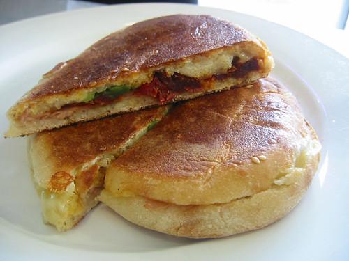 chadian food